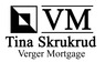 VM Logo - with name