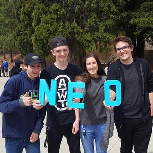high school 2 - cropped