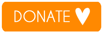 donate button-orange