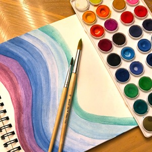 watercolor-painting-tips-beginners
