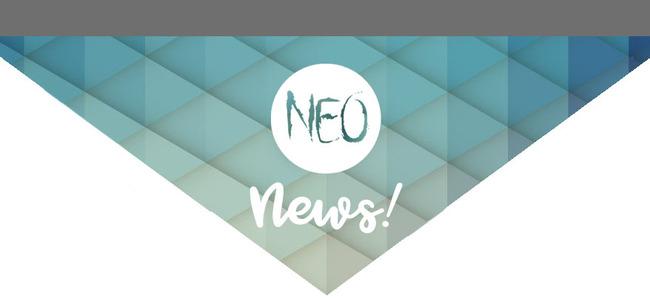 NEO News triange - shorter