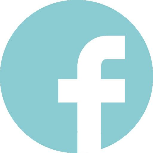 facebook-icon 2