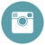 instagram-flat-icon-circle-image 2